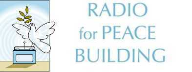 Using Radio to Promote Peace: The Tea Garden Tamils | FrontlineSMS:Radio | Radio 2.0 (En & Fr) | Scoop.it