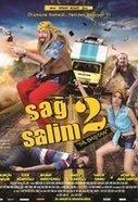 Sağ Salim 2: Sil Baştan full izle | filmizlebi | Scoop.it