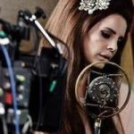 H&M Campaign: Watch 'Behind The Scenes ... - Lana Del Rey Fan | Lana Del Rey - Lizzy Grant | Scoop.it