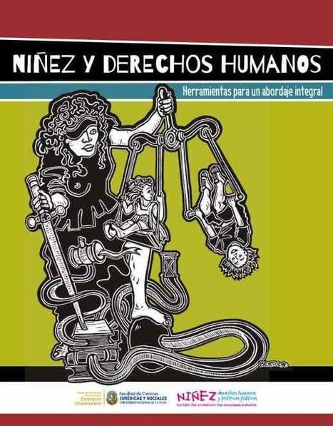 OpenLibra | Niñez y derechos humanos: herramientas para un abordaje integral | Activismo en la RED | Scoop.it