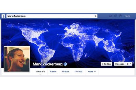 Is China Punking Facebook? - New York Magazine | Peer2Politics | Scoop.it