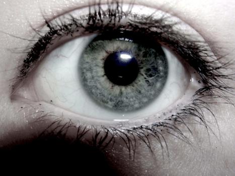 Pourquoi clignons-nous des yeux 30 000 fois par jour ? | Emerveillements, réflexions, philo-Sophie, tranche de vie | Scoop.it