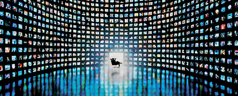 Documentary Heaven | Watch Free Documentaries Online | technologies | Scoop.it