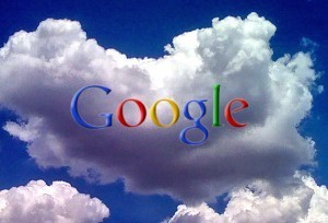 Death to the desktop: Google leads the way for the cloud | innovatrs.com | Cloud Computing News | Scoop.it