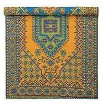 Beautiful Outdoor Rugs for Patios | HANDMADE | Scoop.it