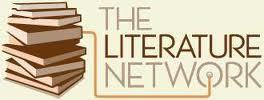The Literature Network | E-Toolbox | Scoop.it