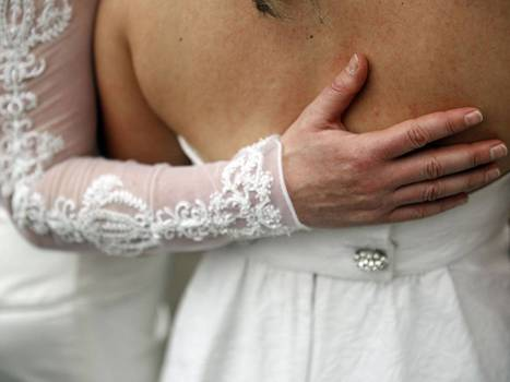 Civil partnerships amendment 'could wreck' gay marriage bill, Government sources warn | The Indigenous Uprising of the British Isles | Scoop.it