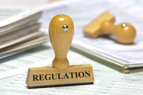 FDA E-Cig Deeming Regulation Proposal Is Out There | Ecig Advanced News | Electronic Cigarettes | Scoop.it
