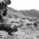 Résultats du concours photographique «aujourd'hui en Noir et Blanc» (-de 18 ans)   Aure-Sobrarbe   Vallée d'Aure - Pyrénées   Scoop.it
