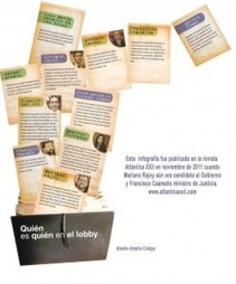 Denuncian a Mariano Rajoy por mantener su plaza de registrador, como había informado Atlántica XXII | Partido Popular, una visión crítica | Scoop.it
