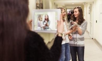 Bayern setzt auf digitale Bildung | Tablets in der Schule | Scoop.it