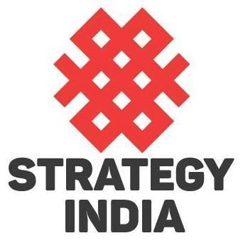 Skill Enrichment of the Direct sellers | Strategy India | Scoop.it