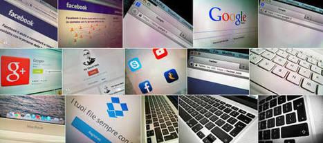 Immagini gratis e di qualità per il tuo blog | Marketing, Comunicazione, Personal Branding, News & Trend, | Scoop.it