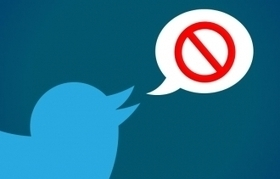 What Not to Say on Twitter | Panther PLN Scoops | Scoop.it