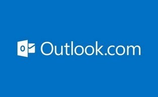 Microsoft-Owned Outlook Expands Ad Presence to Hong Kong   Digital-News on Scoop.it today   Scoop.it
