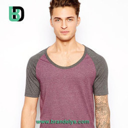 T SHIRT PERSONNALISÉ - BRANDELYS | FASHION INDUSTRY & BRANDING | Scoop.it