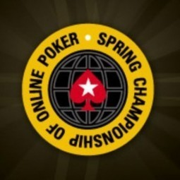 By the Numbers - the 2012 SCOOP | BLUFF Poker News | Hit by the deck | Scoop.it