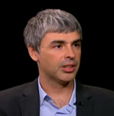 4 Days Before Deadline, Google's Larry Page: 75% Of Active ... | Internet Marketing and Traffic Generation | Scoop.it