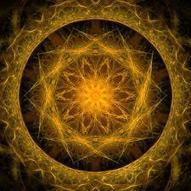 The Galactic Portal : Arcturians message for 12th Nov 12 | Energy Healing | Scoop.it