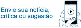 Arraial: Belo Horizonte tem o maior São João do Sudeste | Belo Horizonte | Scoop.it