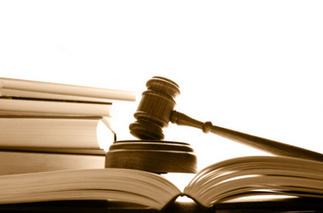 Court pans group disability plan wording - LifeHealthPro | The need for global support for disables in Africa | Scoop.it