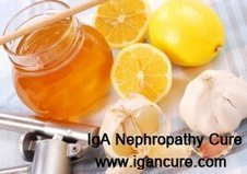 Home Remedy to Stop Foamy Urine for Nephrotic Syndrome Patients_IGA Cure   igancure.com   Scoop.it