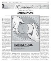 Coaching para el éxito - El Periodiquito | Maturana | Scoop.it