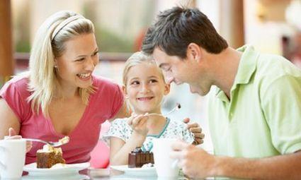 Restaurant Marketing Ideas for June | Restaurant Marketing Tips | Scoop.it