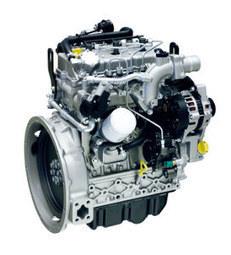 Doosan Infracore lance ses moteurs diesel Tier 4 | Materiels Equipement Construction | Scoop.it