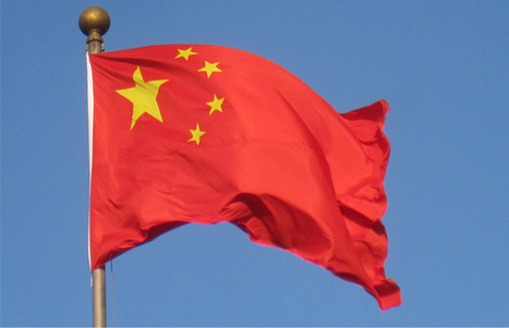 China | Creating its Own Operating System. | Tourism : Network Analysis | Scoop.it