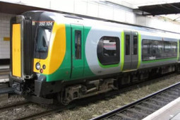 New help for disabled rail travellers on West Coast Main Line | Accessible Travel | Scoop.it