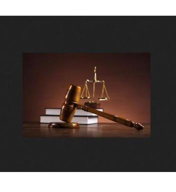 Finding A Lawyer In Las Vegas by John Adam | Arlo7arain | Scoop.it
