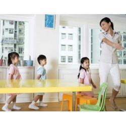 What are Child Care Providers or Centers?   Childcare For Sale In Sydney   Scoop.it