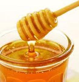 Menghilangkan jerawat dengan madu   perawatan kesehatan wajah   cara menghilangkan jerawat   Scoop.it
