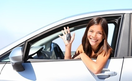 Trick on Getting the Cheapest Car Rental Sydney Based Company | Car Rental | Scoop.it