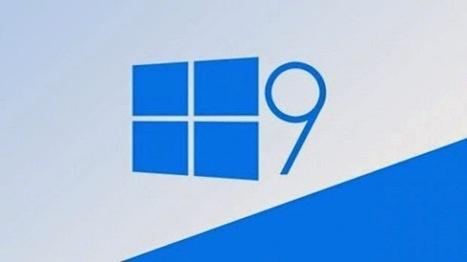 Windows 9 release date, beta, review, begin menu & screenshots | Techno Blog | jersey | Scoop.it