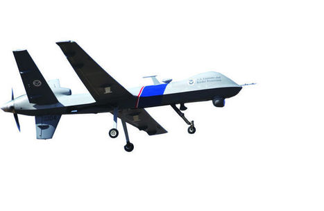 Drones both effective, controversial - Daily American Online | Science, Technology, and Current Futurism | Scoop.it