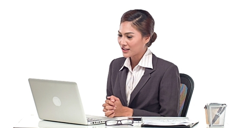 24 Hour Loans- Easy Way To Accomplish Your All Unexpected Expenses | Cash Loans In 1 Hour- 1 Minute Bad Credit Loans-24 Hour No Credit Check Loans | Scoop.it