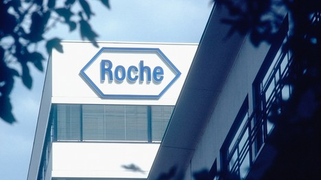 Roche forms 21-site I/O R&D network, commits $100M   Biotech Pharma Innovation in Immuno-Oncology & beyond. Cancer - Immunology - Immunotherapy.   Scoop.it