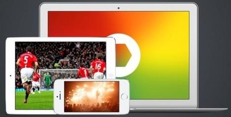 Spoti dará a conocer en BIT Broadcast la nueva tecnología P2P HTML5 en el Stand Actuonda 6B10 | Panorama Audiovisual | Big Media (Esp) | Scoop.it