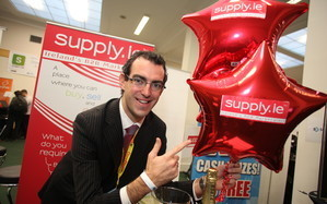 The Sunday Business Post: Startup of the day: Supply.ie   Smart Supplier Sourcing   Scoop.it