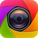 Makers of Clear Tease New iPhone Photography App 'Analog Camera' | iPhones and iThings | Scoop.it