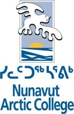 Curtis Konek with the Nanisiniq: Arviat History Project video: Why research?   Inuit Nunangat Stories   Scoop.it