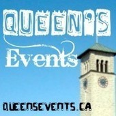 Design Thinking & Social Innovation Workshop | QueensEvents.ca | Designing  service | Scoop.it