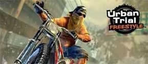 Jeux video: Urban Trial Freestyle cartonne sur PS3 !! (video) | cotentin-webradio jeux video (XBOX360,PS3,WII U,PSP,PC) | Scoop.it