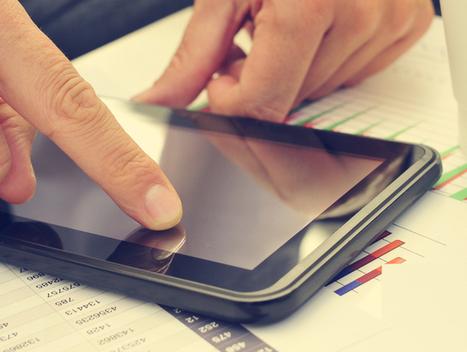 Réseaux sociaux et PME : beaucoup de dirigeants s'en passent | Visibilité locale sur le Web | Scoop.it