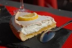 Citron, le monde est citron ! - Efficastyl | Efficastyl - Rédaction gourmande pour des textes à croquer | Scoop.it