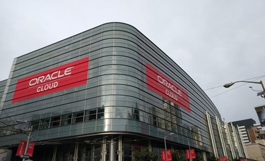 Oracle upgrades its marketing cloud with mobile, attribution, and testing enhancements - VentureBeat | The Marketing Technology Alert | Scoop.it