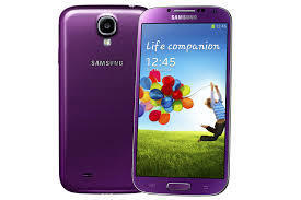 Samsung S4 Deals | Samsung Galaxy S4 Deals | Scoop.it