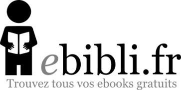 Ebibli.fr : trouvez tous vos ebooks gratuits | Veille en médiathèque | Scoop.it